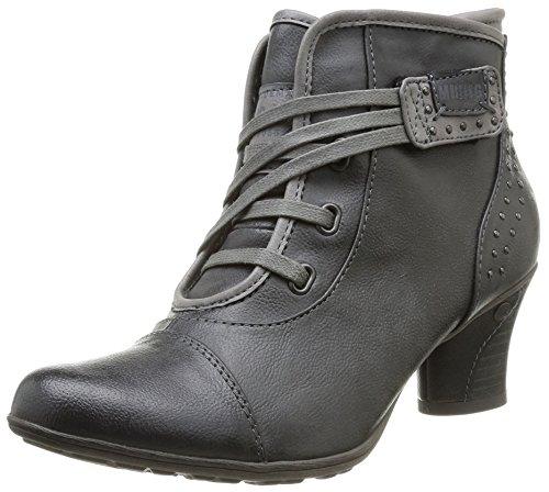 Mustang-1156601-Womens-Biker-Boots