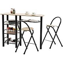 suchergebnis auf f r bartische und st hle. Black Bedroom Furniture Sets. Home Design Ideas