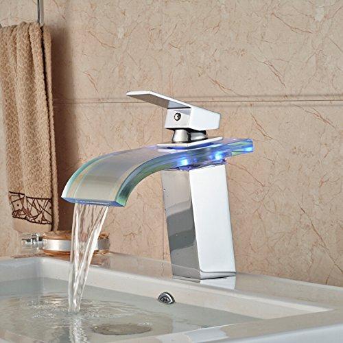 tourmeler-vasca-da-bagno-lavandino-led-a-3-colori-rubinetto-rubinetto-cromo-lucido-vetro-del-tubo-di