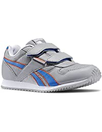 Buy Reebok Boy's Royal Comp 2l Sneakers at Amazon.in