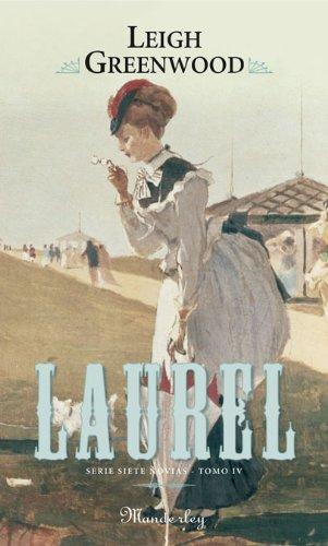 Laurel (Manderley)