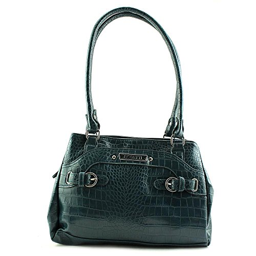 rosetti-multiplex-farrah-med-satchel-women-green-satchel