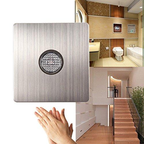 bazaar-montaggio-a-parete-220v-suono-vocale-luce-interruttore-del-sensore-e-luce-interruttore-di-rit