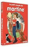 """Afficher """"Martine n° 1 Le petit monde de Martine"""""""