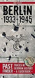 PASTFINDER BERLIN 1933-45: Traces of German History - A Guidebook by Maik Kopleck (2008-12-04)
