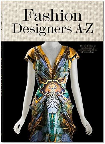 Fashion Designers -