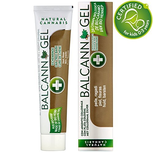 annabis-balcann-oak-tree-bark-gel-effective-regenerative-gel-for-use-on-dry-cracked-skin-and-also-af