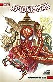 Spider-Man: Bd. 2: Von Shanghai bis Paris -