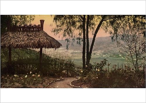 fine-art-print-of-view-from-smiley-s-heights-redlands-california-c1898-c1905