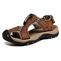 Asifn Sports Outdoor Sandals Summer Men
