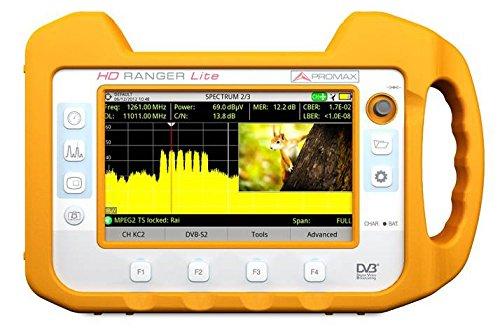 misuratore-di-campo-tv-satellitare-hd-ranger-lite