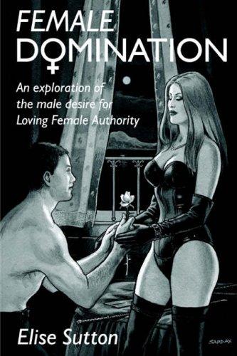 Orgy world next level