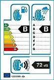 Landsail LS 588 UHP XL 235/40 R19 96 (Z)W Sommerreifen