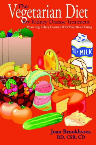 the-vegetarian-diet-for-kidney-disease-treatment-preserving-kidney-function-with-plant-based-eating
