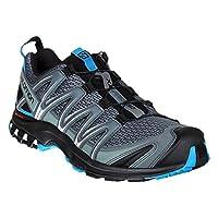 Salomon Xa Pro 3D Erkek Ayakkabı L40074500