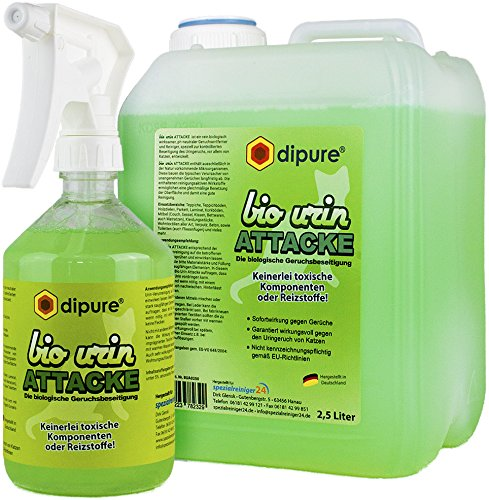 bio-urin-attacke-gegen-katzenurin-bigset-25liter-500-ml