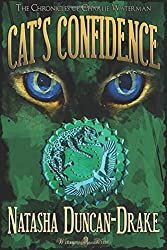 Cat's Confidence (The Chronicles of Charlie Waterman)