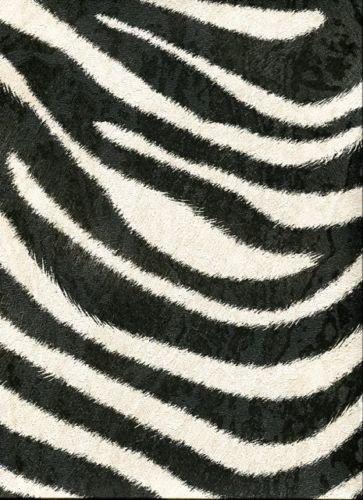 roberto-cavalli-wallpaper-caracteristica-animal-print-negro-blanco-70cm-ancho