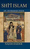 Shi'i Islam: An Introduction