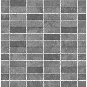 Bhf fd40116 ceramica stone fliesen k che und badezimmer tapete slate baumarkt for Fliesen tapete badezimmer