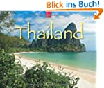 Thailand 2013 - Original Stürtz-Kalender