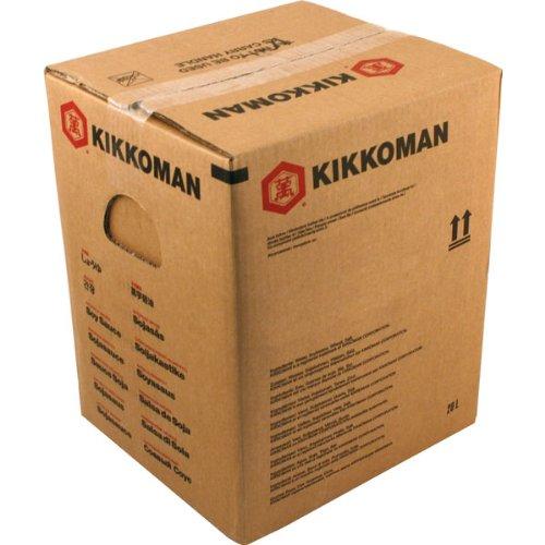 dark-soy-sauce-20l-box-by-kikkoman