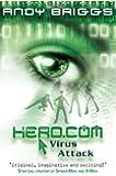 HERO.COM 2: Virus Attack