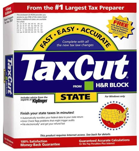 taxcut-from-hr-block-2001-state-filing-edition