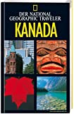 National Geographic Traveler, Kanada