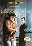Midnight Cowboy [DVD] [1969]