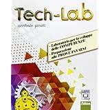 Tech lab. Per la Scuola media