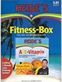 ACE-Vitamin-Star Ulf Kirsten, 5 Liter