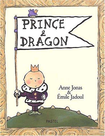 "<a href=""/node/1597"">Prince et dragon</a>"