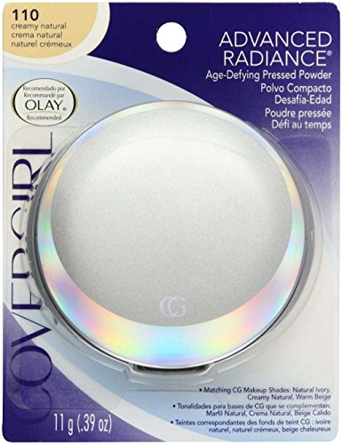 covergirl-advanced-radiance-age-defying-pressed-powder-creamy-natural-110-039-ounce-pan-pack-of-2-by