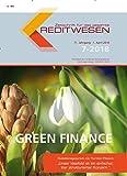 ZfgK - Zeitschrift für das gesamte Kreditwesen [Abonnement jeweils 24 Ausgaben jedes Jahr]