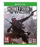 store-online-tienda-de-videojuegos-homefront-the-revolution