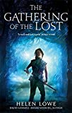 The Gathering Of The Lost: The Wall of Night: Book Two