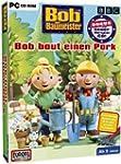 Bob der Baumeister 2: Bob baut einen...