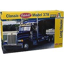 Amazon.es: maquetas de camiones - Amazon Prime
