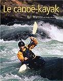 Le canoë-kayak d'occasion  Livré partout en France