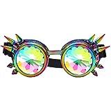 Kaleidoskop brille