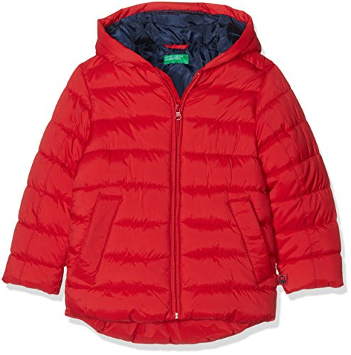 united-colors-of-benetton-boys-2wu053890-jacket-red-rust-18-24-months-manufacturer-size-2year