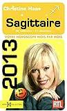 Image de Sagittaire 2013