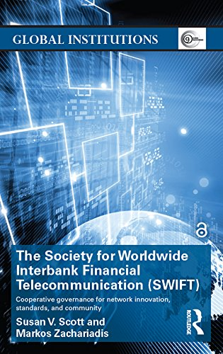 the-society-for-worldwide-interbank-financial-telecommunication-swift-cooperative-governance-for-net