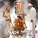 Candy Shop (cd-single)