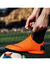E Scarpe Da it Calcio Amazon Borse Sportive Solette wOYHxP