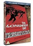 Longest Day, The Studio kostenlos online stream