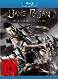 Bilder : Bang Rajan - Blood Fight