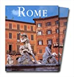 Rome de Claudia Moatti