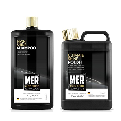 mer-high-shine-shampoo-1l-mer-ultimate-shine-polish-1l